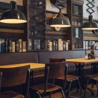 cafe publieke-werken-Breda-Centrum-1