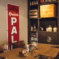 cafe publieke-werken-Breda-Centrum-15