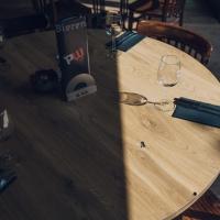 cafe publieke-werken-Breda-Centrum-16