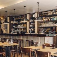 cafe publieke-werken-Breda-Centrum-18