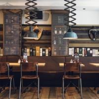 cafe publieke-werken-Breda-Centrum-2
