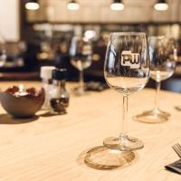 cafe publieke-werken-Breda-Centrum-20 1