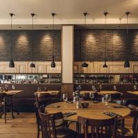 cafe publieke-werken-Breda-Centrum-28