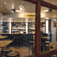 cafe publieke-werken-Breda-Centrum-30