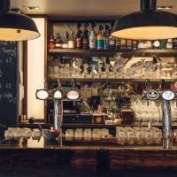 cafe publieke-werken-Breda-Centrum-4