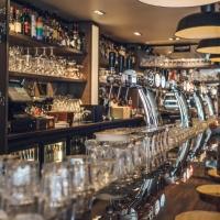 cafe publieke-werken-Breda-Centrum-5 1
